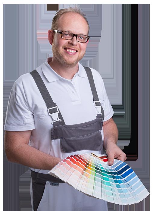 Maler Löhne